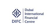 Dubai Intl Financial Centre